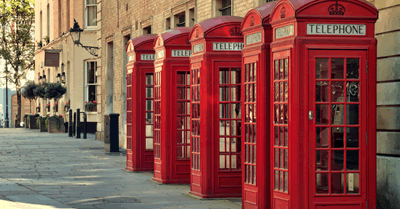 find a telephone number free uk