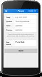 ukpb free directory enquiries